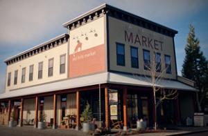 red_hills_market