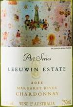 2011_Leeuwin_Estate_Art_Chardonnay