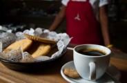 Galani-cafe-621x350