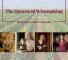 Wine Craft - Female Winemakers
