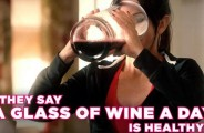 cougar-town-red-wine-m2woman