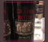 Grapes of Roth Wine Geographic