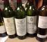 Tempranillo, wine recommendations, Wine Geographic
