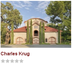 Charles Krug -directory.winegeographic.com