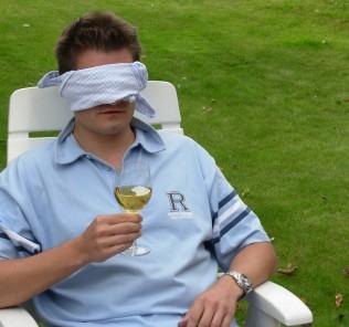 blind tasting, wine, wine geographic